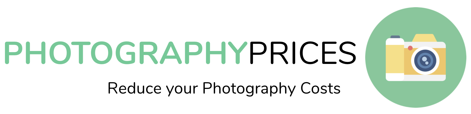 photographyprices.co.uk