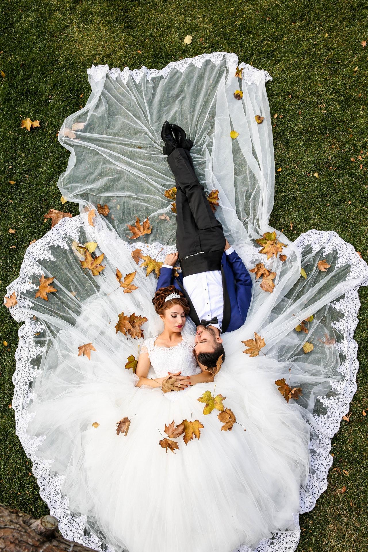 adult-bride-celebration-ceremony-265722