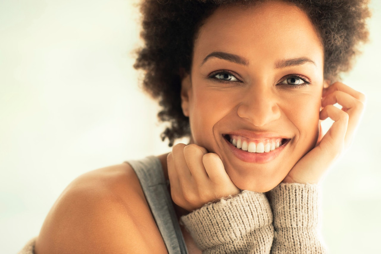portrait-photo-of-woman-smiling-2362887